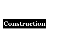 Seattle Construction Recruiters